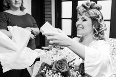 When your prince surprises you Big Day, Prince, Crown, Wedding, Vintage, Valentines Day Weddings, Corona, Hochzeit, Weddings