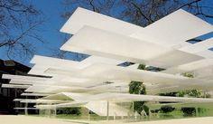 São Paulo terá o Complexo Cultural Luz