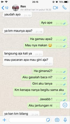 Cute Relationship Texts, Cute Relationships, Funny Chat, Story Quotes, Funny Messages, Love You, My Love, Parenting Quotes, Wallpaper Quotes