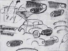 Mini Countryman in addition Wiring For Bmw E36 Race Car also Viking Warrior Queen Drawing Viking besides Bmw Vin Locations in addition 145. on mini cooper paint