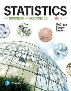 Intermediate accounting 16th edition true pdf free download statistics for business and economics 13th edition mcclave test bank test banks solutions manual fandeluxe Image collections