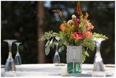 Leo Carrillo Ranch Wedding Photos-24