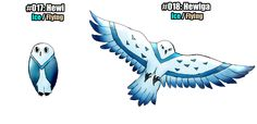Snowy Owl Fakemon Creature Drawings, Snowy Owl, My Images, Pokemon Team, Creatures, Bird, Gate, Gaming, Angel