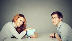 Information about Crowdfunding Your Divorce. If you are dealing with a complex family law issue, it is highly encouraged that you contact a knowledgeable Houston Divorce Attorney. Family Law Attorney, Divorce Attorney, Divorce Lawyers, Attorney At Law, End Of Marriage, Happy Marriage, Cost Of Divorce, Texas Law, Helping Children