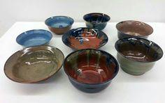 Bowls!