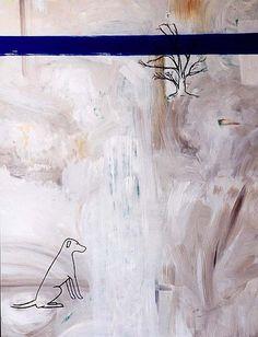 . Memorias Animals, Memoirs, Animales, Animaux, Animal, Animais