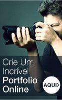 Como se Formalizar como Empreendedor Individual : Dicas de Fotografia