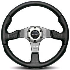 steering wheel reference