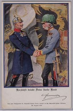 Wilhelm and Franz European History, Art History, Mexican Army, Frederick William, Austrian Empire, Holy Roman Empire, Austro Hungarian, World War One, Sissi