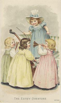 Estey Organ Works (estab. 1846) | Flickr - Photo Sharing!