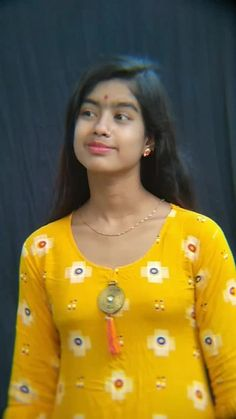 has just created an awesome short video Beautiful Blonde Girl, Beautiful Girl Photo, Beautiful Eyes, Indian Actress Hot Pics, Indian Actresses, Dehati Girl Photo, Desi Girl Image, Power Girl, Girl Face