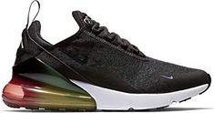 Nike Herren Air Max 90 Essential Leichtathletikschuhe
