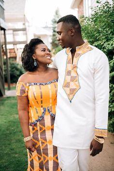 I Do Ghana   Bride: Roslyn   Photos: Prince Agyemang   Mua: Posuaa.Bellefemme   Gown : Pistis   Kente Bride