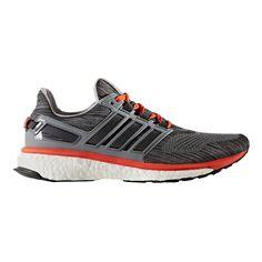 hot sale online 906e8 a0321 Energy Boost 3. Adidas MenRunning ShoesTennisRunning ...