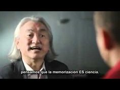 La Escuela Obligatoria Destruye a la Ciencia - YouTube