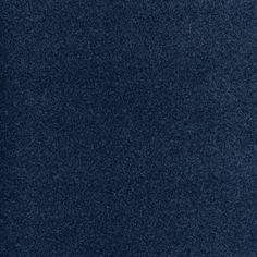 select elements endure ocean blue needlebond outdoor carpet endocnblue - Outdoor Carpet Lowes