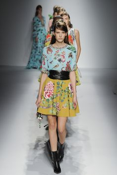 See the Andrew Gn sp