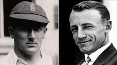 It threatened the bonds of Empire and squandered sporting genius - Bodyline still echoes 80 years on. Tours Of England, Still Standing, Sports Teams, British History, World History, Cricket, 1920s, All About Time, Face