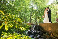 Seasons at Pomme   Spring Wedding l  l Neha and Jon - Weldon Weddings