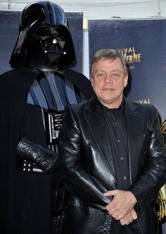 2010 - 18th Adventure Film Festival - Tribute to Star Wars V
