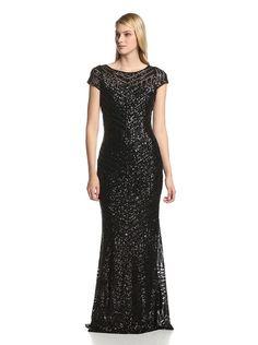 89c2808c31 73 Best Gowns images