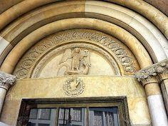Fidenza: Il Duomo giorno per giorno