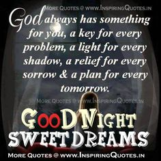 goodnight prayer | Good Night Friends Sweet Dreams Wishes, Goodnight Message with Images