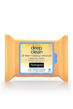 Really like these makeup remover ad 6850 Best Drugstore Makeup, Best Makeup Products, Beauty Products, Beauty Tips, Oil Free Makeup Remover, Makeup Moisturizer, Waterproof Makeup, Diy Skin Care, Make Up