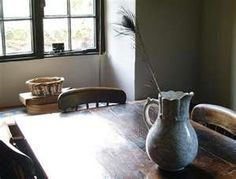 Old English Country Cottage Interior Decor from the Cotswolds | Home ...