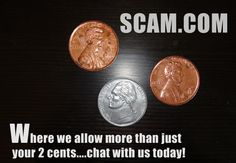 http://www.scam.com/images/promo/01/cents.jpg