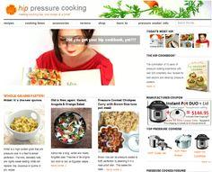 Faberware Pressure Cooker Model Number: FPC400V; Also sold as Salton Nutritionist Pressure cooker Model Number NPCC 400 Download Manufacturer Website: Lifetime Brands