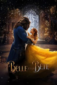 Beauty and the Beast    Languages : English, french  Free download at LESTOPFILMS.COM