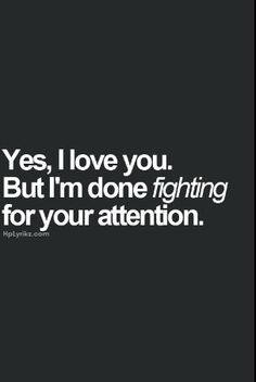 Relationship Quotes And Sayings You Need To Know; Relationship Sayings; Relationship Quotes And Sayings; Quotes And Sayings; Motivacional Quotes, Crush Quotes, Words Quotes, Poetry Quotes, Funny Quotes, I'm Done Quotes, Funny Memes, Over It Quotes, Notice Me Quotes