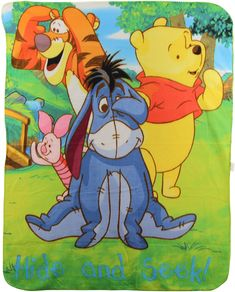 5854942e507 Pooh and friends Owl Winnie The Pooh, Winnie The Pooh Friends, Pooh Bear,