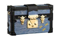Louis Vuitton http://www.vogue.fr/mode/shopping/diaporama/les-30-sacs-mode-de-la-saison-printemps-ete-2015/21939/image/1139449#!vuitton-les-sacs-mode-de-la-saison-printemps-ete-2015