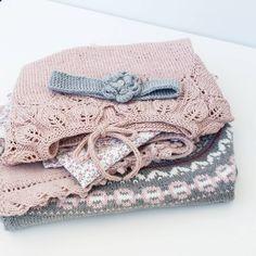 #mulpix  #strikkestabel  #klompelompe  #bellatopp  #knittingforolive  #sandnesgarn  #knittingforolivesmerino  #strikk  #strikking  #strikket  #strikke  #strikkedilla  #knitting_inspiration  #barnestrikk  #ministil  #handmade  #strik  #stricken  #knit  #knitting  #knitted  #knittersofinstagram  #instaknit  #knitstagram