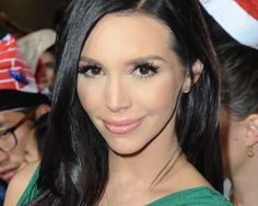 Scheana Marie News: 'Vanderpump Rules' Ariana Claims She's 'Most Likely' To Gossip? [VIDEO]