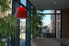 Find Hotel - Hôtel Athéna Part Dieu