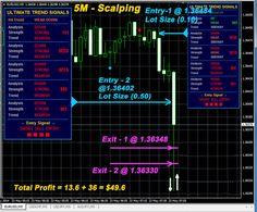 Tips Trading Dari Albert Einstein - Artikel Forex