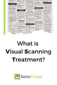 Free printable How-To guide for visual scanning treatment, a speech therapy treatment of left neglect after a stroke. Aphasia Therapy, Speech Therapy, Activities For Adults, Therapy Activities, Speech Language Pathology, Speech And Language, Traumatic Brain Injury, Reading Skills, Reading Comprehension
