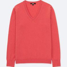 https://www.uniqlo.com/fr/fr/product/pull-cachemire-col-v-femme--400349.html?dwvar_400349_color=COL21&dwvar_400349_size=SMA002&cgid=IDknitwear1627