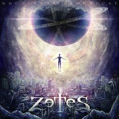 Find japanese deathcore tracks, artists, and albums. Find the latest in japanese deathcore music at Last. Album Design, Japanese, Celestial, Music, Artist, Artwork, Movies, Movie Posters, Outdoor