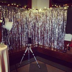 DIY ipad photobooth #diy #photobooth #ipad