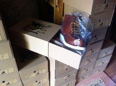 www.theblackmoosecompany.com Boot Tracker Harley Scrambler Cafe Racer Harley Scrambler, Filing Cabinet, Moose, Storage, Furniture, Black, Home Decor, Purse Storage, Decoration Home
