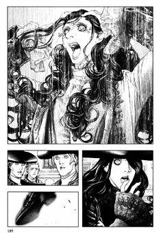 Miles Morales, Berserk, Comic Page, Panel Art, Manga, Great Artists, The Darkest, Art Drawings, Artsy