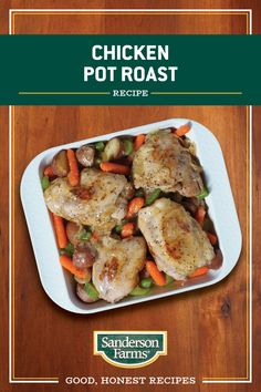 This hearty family meal is made all in one pot. Since it's ready in one hour and can feed a family of four, you are able to spend your time doing what matters; being with the people you love. Casserole Recipes, Crockpot Recipes, Chicken Recipes, Ramen Recipes, Cooking Recipes, Broccoli Recipes, Sausage Recipes, Potato Recipes, Instant Pot Dinner Recipes