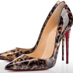 BCBGMAXAZRIA Women's shoes :.   #brandicted #bcbgmaxazria #shoes #womenshoes