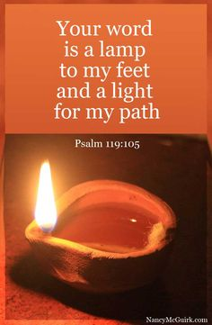 1000 images about bible psalms on pinterest psalms