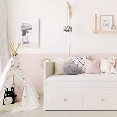 72 Best Ikea Daybed Images Ikea Daybed Room Daybed